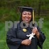 Angela Webber Graduate Session-8