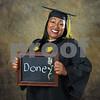 Angela Webber Graduate Session-16