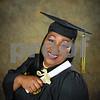 Angela Webber Graduate Session-18
