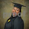 Angela Webber Graduate Session-7