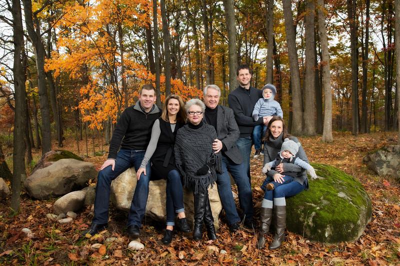 Family0355