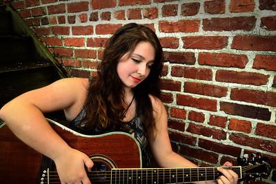 4 guitar 4045_pp