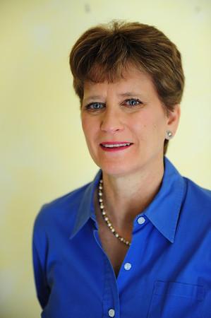Anita Rothwell