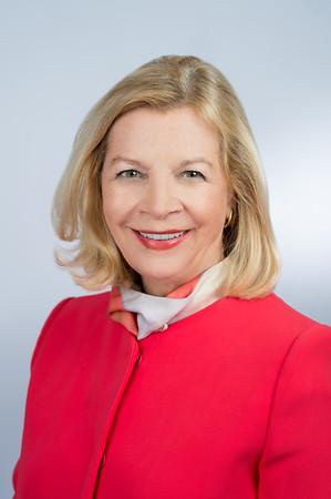 Ann Charters