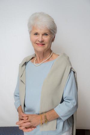 Ann Murphy proofs, 8/10/16