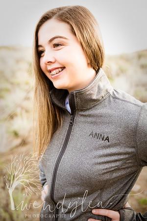 wlc Anna Arnold1792020