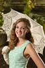 KendrallaPhotographyDR6_1460-Edit-