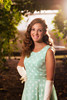 KendrallaPhotographyDR6_1431-Edit-