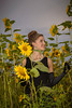 KendrallaPhotographyDR6_1664-