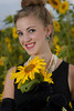 KendrallaPhotographyDR6_1630-Edit-
