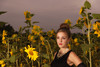KendrallaPhotographyDR6_1657-Edit-