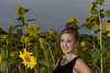 KendrallaPhotographyDR6_1661-Edit-