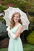 KendrallaPhotographyDR6_1467-Edit-