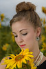 KendrallaPhotographyDR6_1634-Edit-