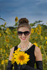 KendrallaPhotographyDR6_1652-Edit-