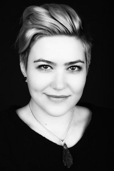 Anna Geolz-53-Edit-Edit