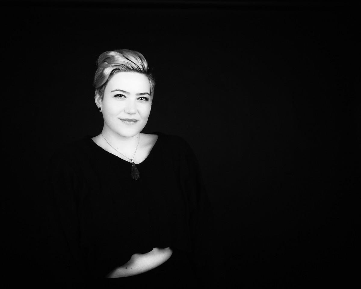 Anna Geolz-57-Edit-Edit
