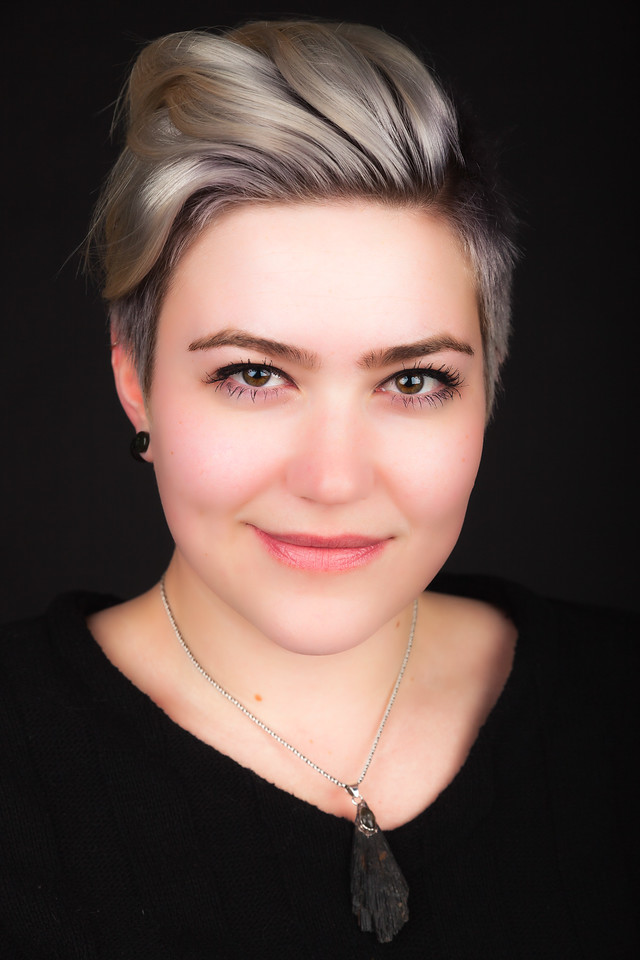 Anna Geolz-53-Edit