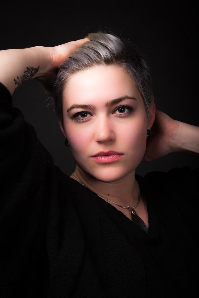 Anna Geolz-31-Edit
