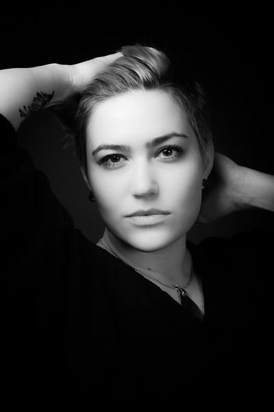 Anna Geolz-31-Edit-Edit