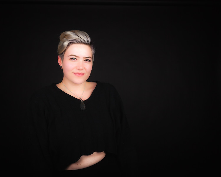 Anna Geolz-57-Edit