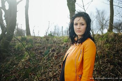 GrimeandGlamour- ANNABELLEEXHIBPK-8680