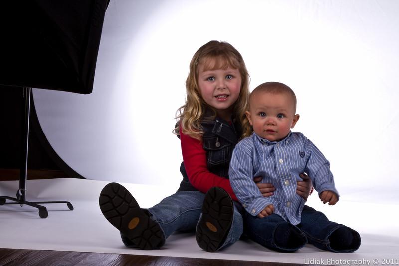 LP-Annand Family-132