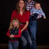 LP-Annand Family-198