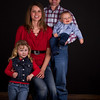 LP-Annand Family-202
