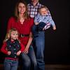 LP-Annand Family-200