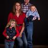 LP-Annand Family-204