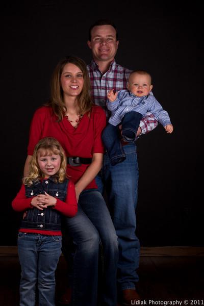 LP-Annand Family-194