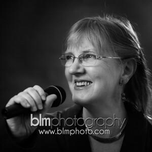 Anne-Thomas-1397_12-18-14 - ©BLM Photography 2014