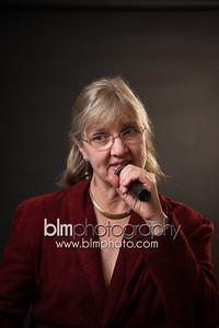 Anne-Thomas-1347_12-18-14 - ©BLM Photography 2014