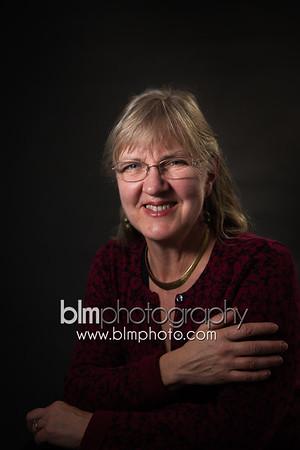 Anne-Thomas-1546_12-18-14 - ©BLM Photography 2014