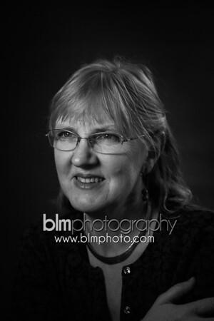 Anne-Thomas-1559_12-18-14 - ©BLM Photography 2014