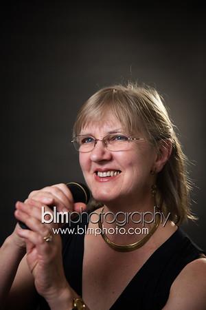 Anne-Thomas-1453_12-18-14 - ©BLM Photography 2014