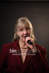 Anne-Thomas-1348_12-18-14 - ©BLM Photography 2014