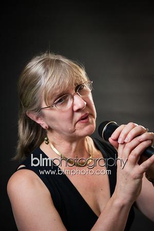 Anne-Thomas-1441_12-18-14 - ©BLM Photography 2014