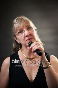 Anne-Thomas-1420_12-18-14 - ©BLM Photography 2014