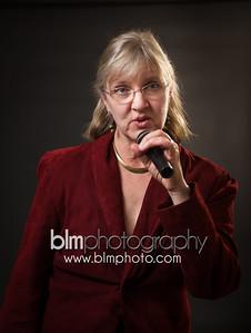 Anne-Thomas-1353_12-18-14 - ©BLM Photography 2014