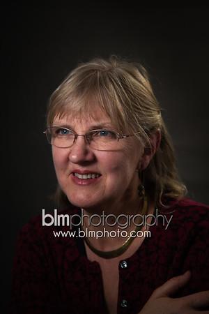 Anne-Thomas-1558_12-18-14 - ©BLM Photography 2014