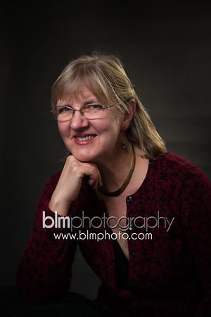 Anne-Thomas-1517_12-18-14 - ©BLM Photography 2014