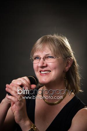 Anne-Thomas-1452_12-18-14 - ©BLM Photography 2014