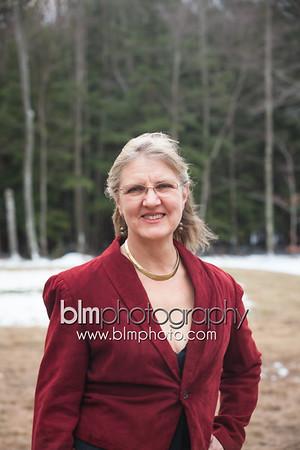 Anne-Thomas-1621_12-18-14 - ©BLM Photography 2014