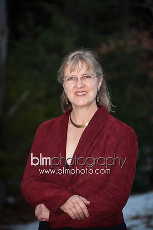 Anne-Thomas-1658_12-18-14 - ©BLM Photography 2014
