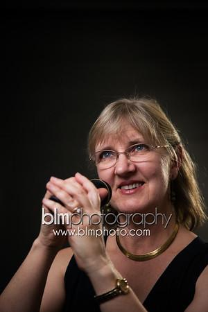 Anne-Thomas-1464_12-18-14 - ©BLM Photography 2014