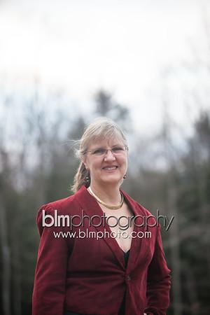 Anne-Thomas-1644_12-18-14 - ©BLM Photography 2014