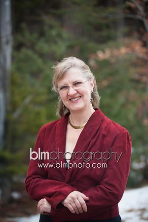 Anne-Thomas-1673_12-18-14 - ©BLM Photography 2014