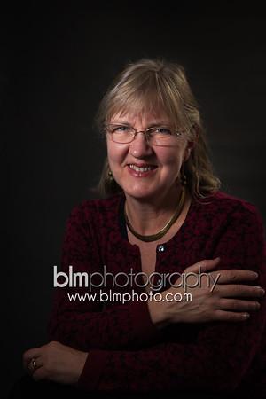 Anne-Thomas-1550_12-18-14 - ©BLM Photography 2014